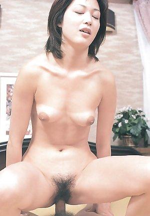 Nude Asian Sex