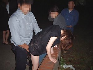 Asian Reality Porn